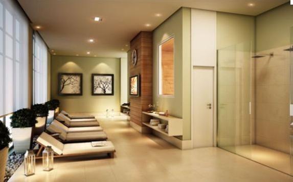 apartamento residencial em são paulo - sp - ap0467_prst