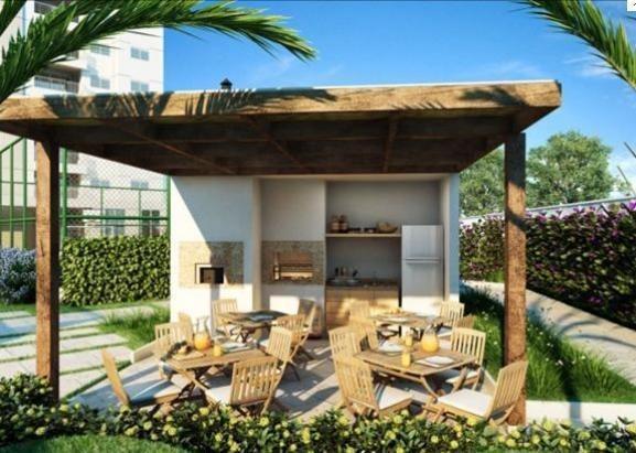 apartamento residencial em são paulo - sp - ap0468_prst