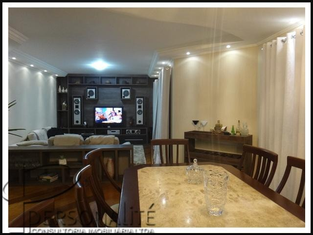 apartamento residencial em são paulo - sp - ap0472_prst