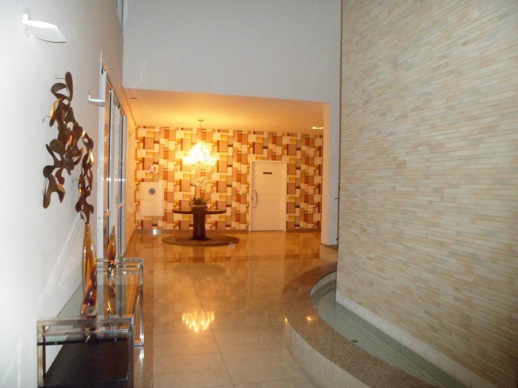 apartamento residencial em são paulo - sp - ap0557_prst