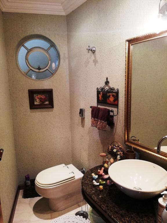 apartamento residencial em são paulo - sp - ap0627_prst