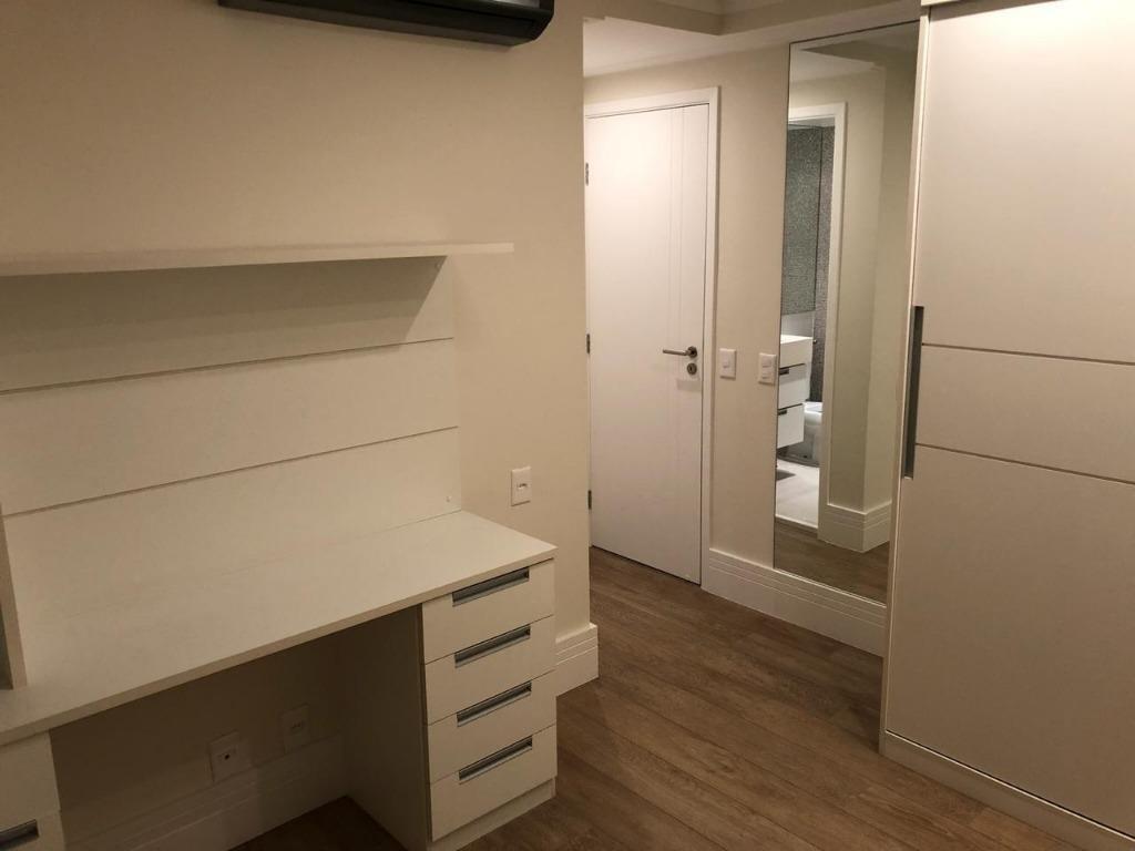 apartamento residencial em são paulo - sp - ap0643_prst