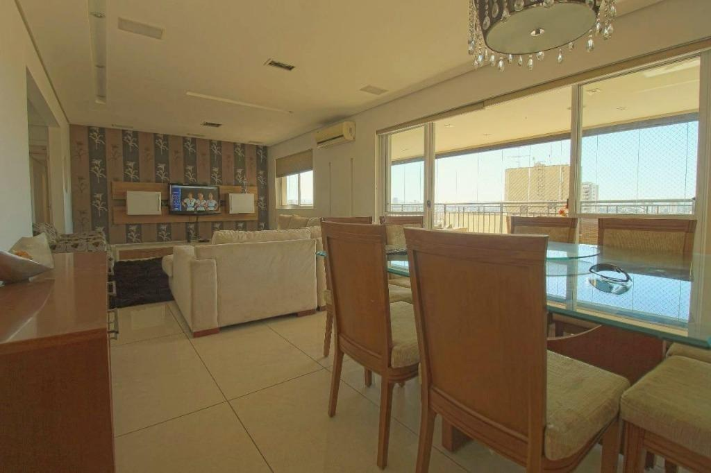 apartamento residencial em são paulo - sp - ap0648_prst