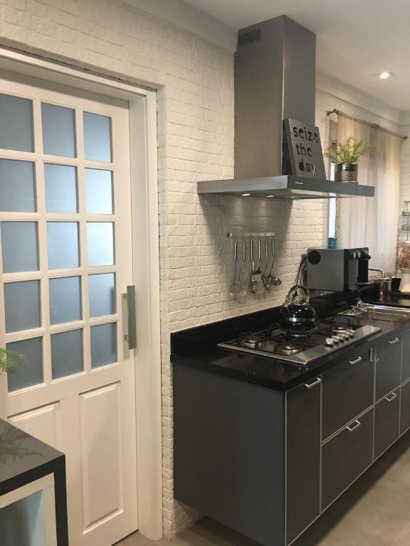 apartamento residencial em são paulo - sp - ap0656_prst
