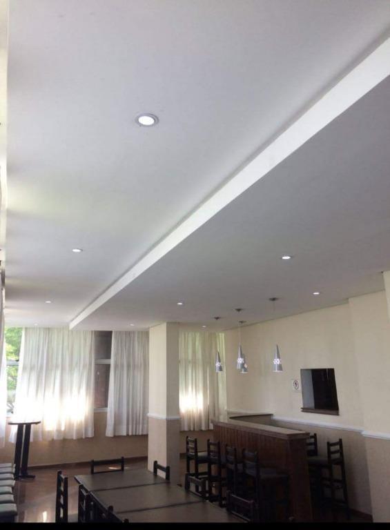 apartamento residencial em são paulo - sp - ap0658_prst