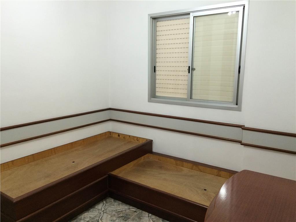 apartamento residencial em são paulo - sp - ap0725_prst