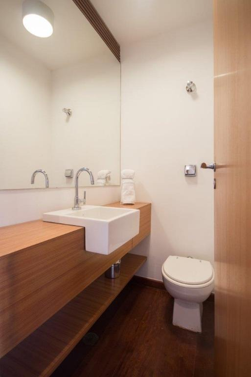 apartamento residencial em são paulo - sp - ap1693_sales