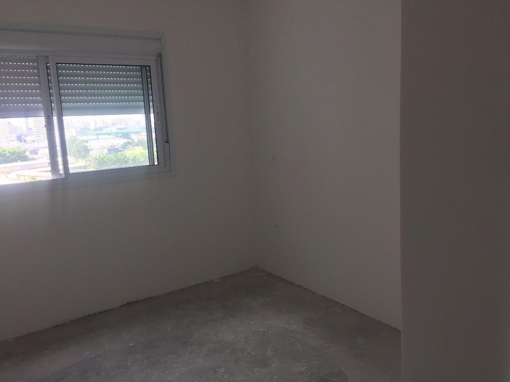 apartamento residencial em são paulo - sp - ap2196_sales