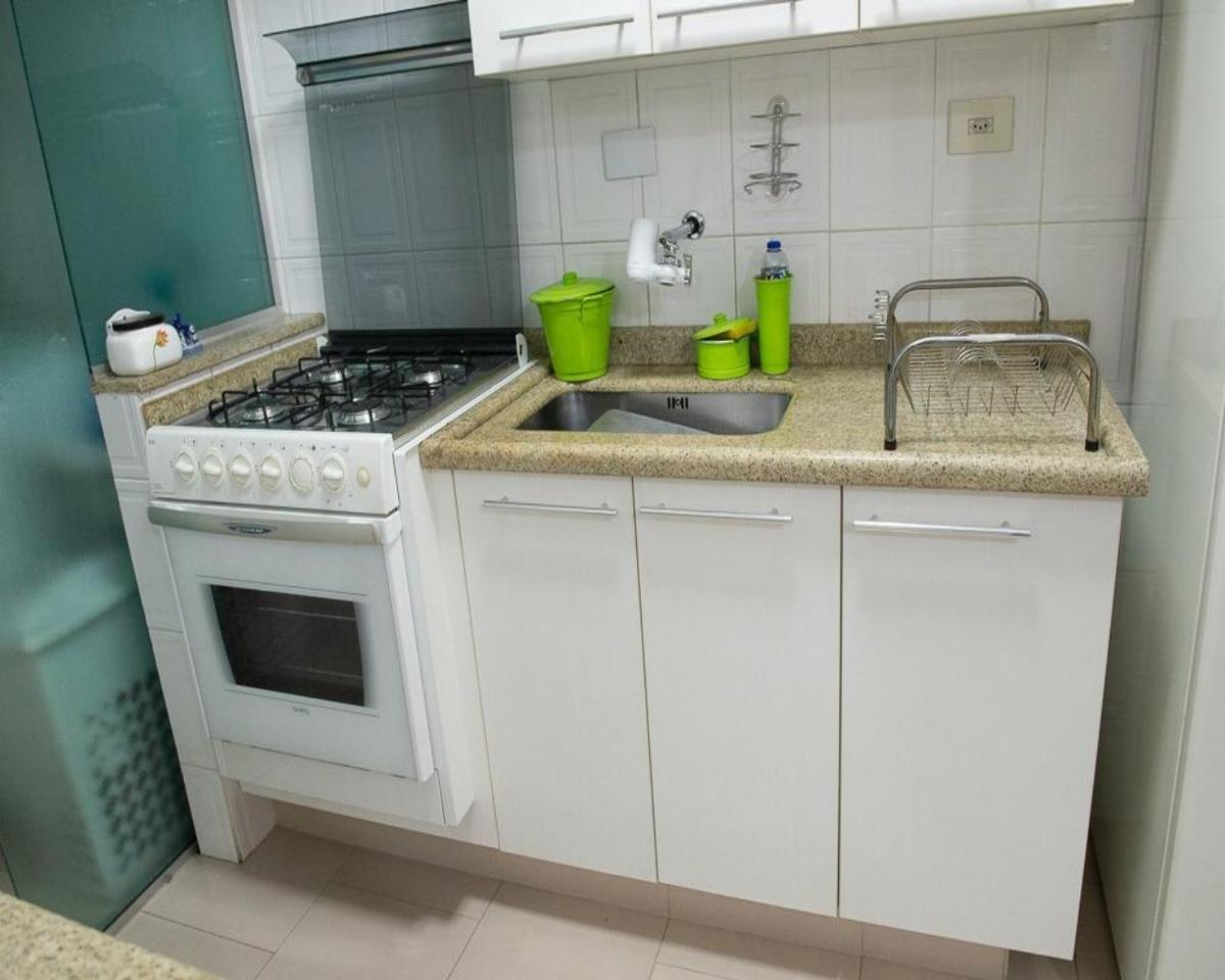 apartamento residencial em são paulo - sp, vila bertioga - ap00712