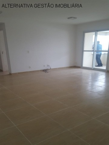 apartamento residencial em são paulo - sp, vila lageado - apv2509
