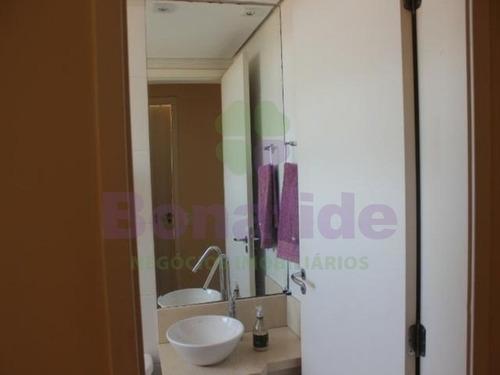apartamento, residencial excellence, vila nova esperia, jundiaí - ap10637 - 34094142