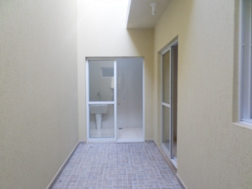 apartamento residencial greenville - 15894