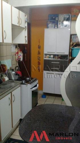 apartamento residencial icaro em emaus