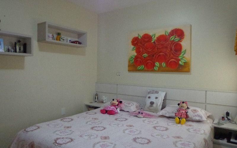 apartamento, residencial itália- centro- campo limpo paulista/sp