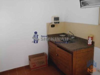 apartamento residencial jardim marajoara, são paulo - ap8938. - ap8938
