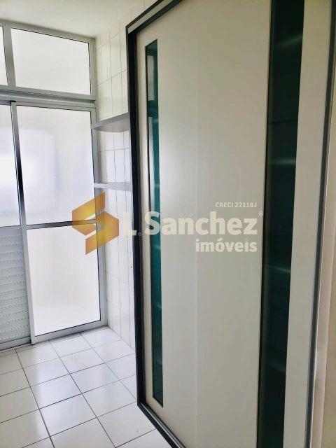 apartamento residencial - jardim tupanci - barueri - ml11790543