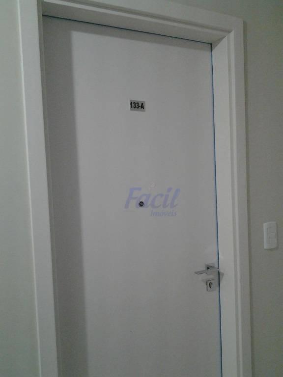 apartamento residencial leonardo da vinci à venda, centro, ponta grossa. - ap0003