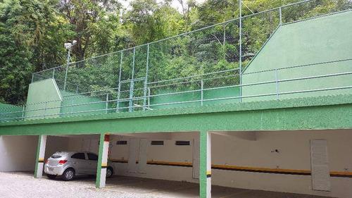 apartamento residencial  locação, lagoa da conceição, florianópolis - ap0249