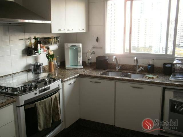apartamento residencial locaçãopaulo - ap8221. - ap8221