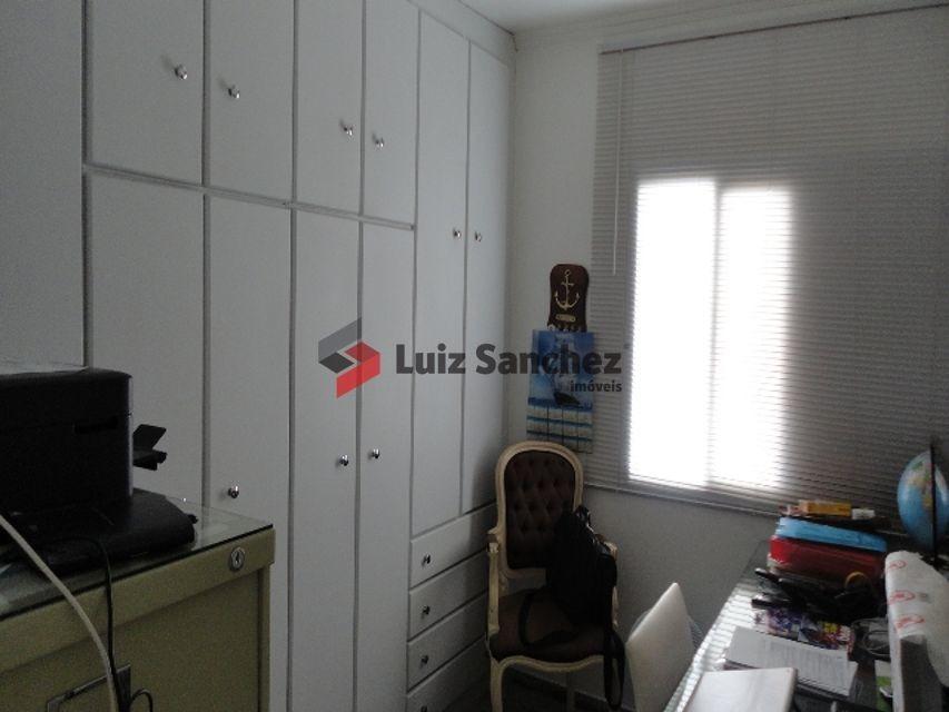 apartamento residencial na vila mogilar - ml11317