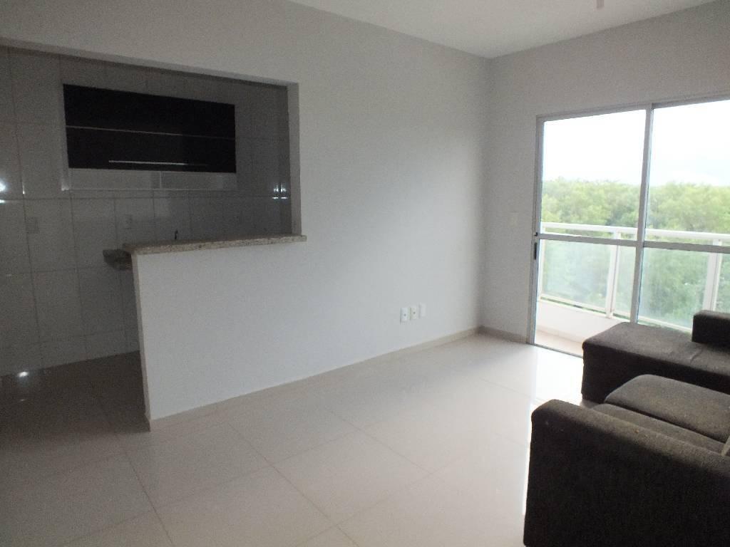 apartamento residencial para locacao - 18403