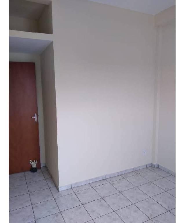 apartamento residencial para locacao - 22885