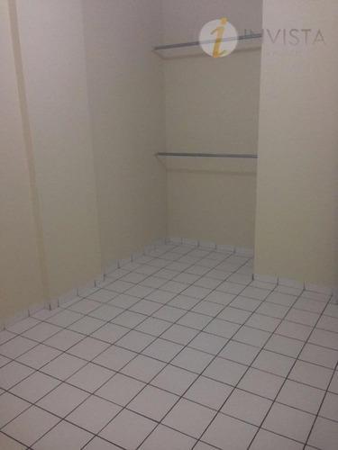 apartamento residencial para locação, aeroclube, joão pessoa - ap5373. - ap5373