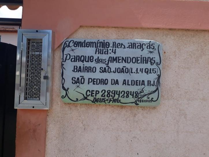 apartamento residencial para locação, . - ap0144