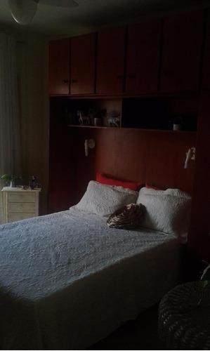apartamento residencial para locação - ap4460. - codigo: ap5579 - ap5579