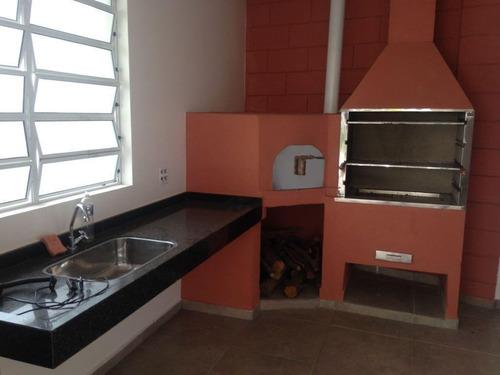 apartamento residencial para locação, artemis, piracicaba. - ap1625