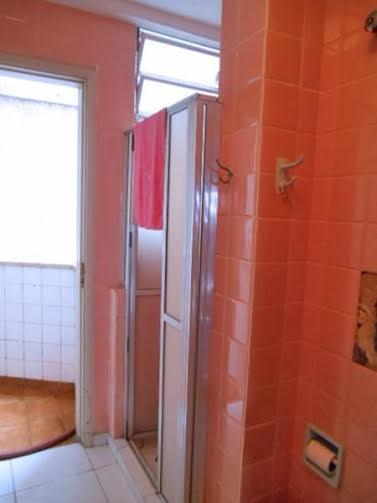 apartamento residencial para locação, astúrias, guarujá. - ap1162