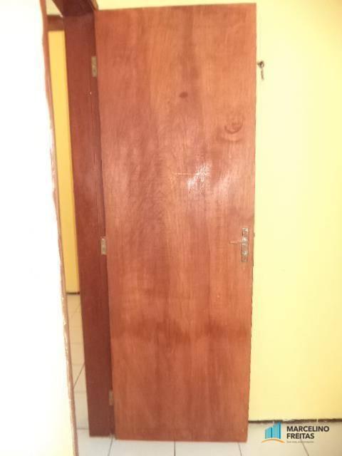 apartamento residencial para locação, barra do ceará, fortaleza. - codigo: ap1213 - ap1213