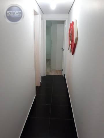 apartamento residencial para locação, barra funda, são paulo. - ap0322
