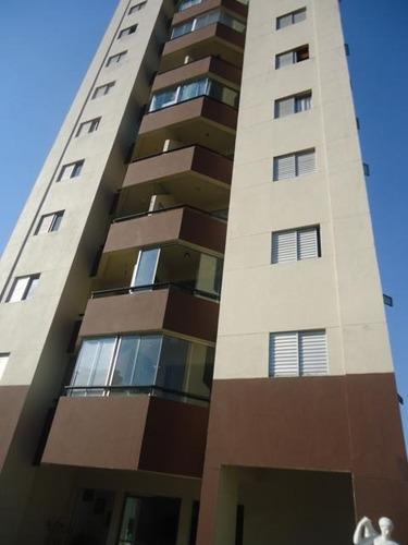 apartamento residencial para locação, butantã, são paulo - ap3130. - ap3130