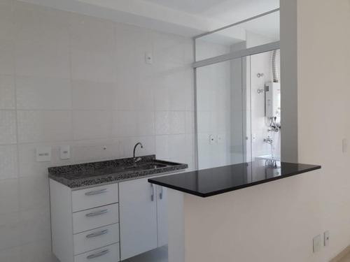 apartamento residencial para locação, cachoeirinha, são paulo. - ap1015