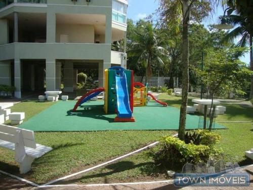 apartamento residencial para locação, camboinhas, niterói - ap0045. - ap0045