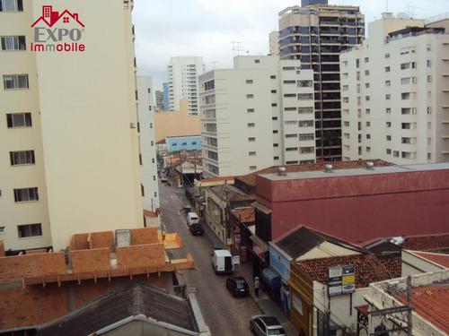 apartamento residencial para locação, cambuí, campinas. - ap0202
