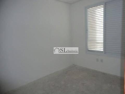 apartamento residencial para locação, cambuí, campinas - ap0242. - ap0242
