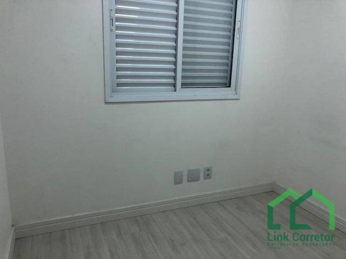 apartamento residencial para locação, cambuí, campinas. - ap0929