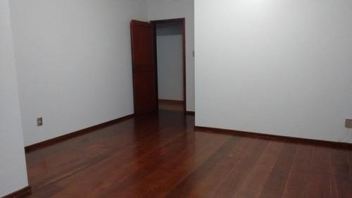 apartamento  residencial para locação, cambuí, campinas. - ap1113