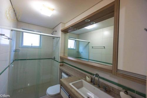 apartamento residencial para locação, campeche, florianópolis. - ap0320