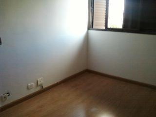 apartamento residencial para locação, campo belo, são paulo - ap36555. - ap36555