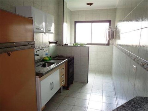 apartamento residencial para locação, campo da aviação, prai