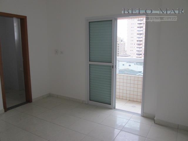 apartamento residencial para locação, campo da aviação, praia grande. - codigo: ap1070 - ap1070
