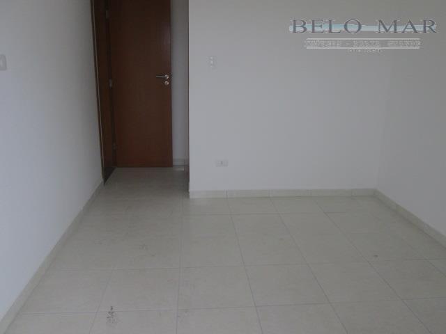 apartamento residencial para locação, campo da aviação, praia grande. - codigo: ap1071 - ap1071