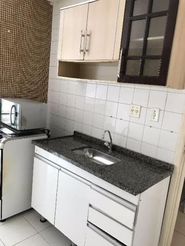 apartamento residencial para locação, cangaíba, são paulo. - ap1292
