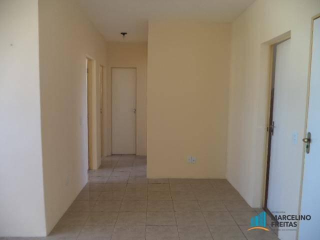 apartamento residencial para locação, carlito pamplona, fortaleza. - codigo: ap0879 - ap0879