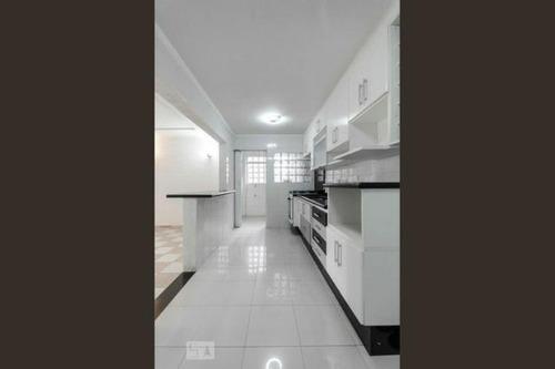 apartamento residencial para locação, casa verde, são paulo. - ap0303