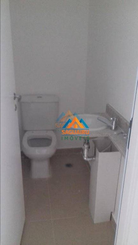 apartamento residencial para locação, casa verde, são paulo. - codigo: ap0278 - ap0278