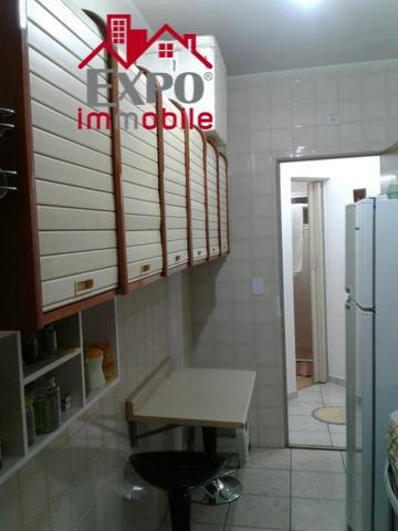 apartamento residencial para locação, centro, campinas. - ap0431
